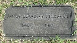 James Douglas Hillhouse
