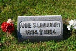 Anne S. Lindabury