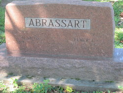 IlaRose Abrassart