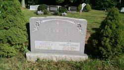 Kenneth H Starkel