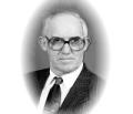 Ronald Somerville Yuill