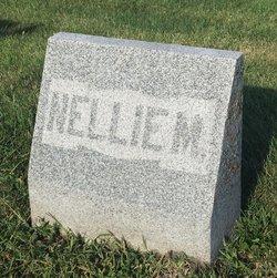 Nellie M. George