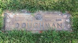 Evelyn Doughman