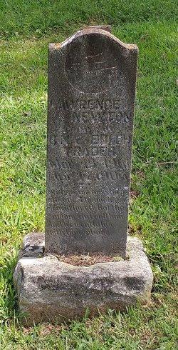 Lawrence Newton Trader