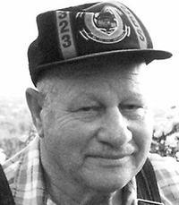Carl Frederick Day