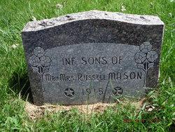 Inf Sons Mason