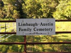 Limbaugh Cemetery