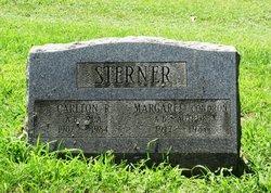 Carlton R Sterner