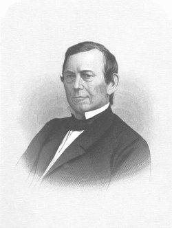 Charles Dustin Coffin