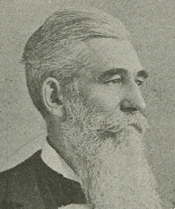 Stephen Asa Northway