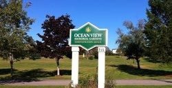 Ocean View Memorial Gardens