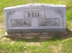 Dorothy V. Beil