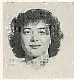 Norma Ruth <I>Calverley</I> Roche