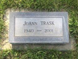 JoAnn Trask