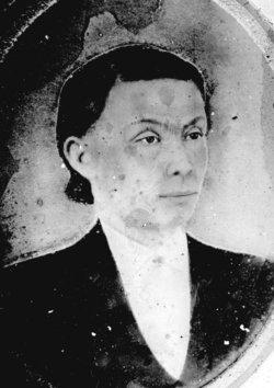 William Chancey