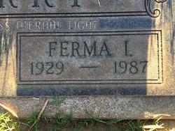 Ferma Irene Berry