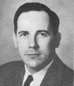 David Short Dennison, Jr