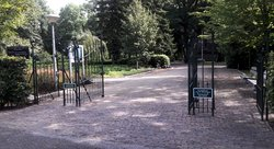 Hellendoorn General Cemetery