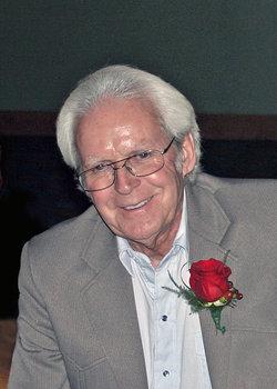 Curtis Goodwine