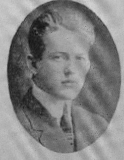 Frank Leland Stock