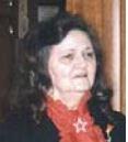 Hazel I. <I>Miller</I> Clingaman