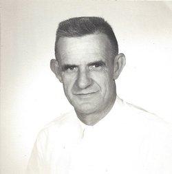 Willie Mack Dell