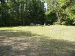 Mercer Family Cemetery