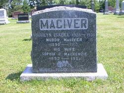 Lingwick (Quebec): Genealogy Helper - roadsidethoughts.com