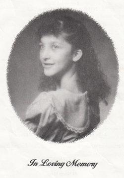 Heather Anne Day