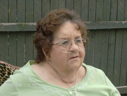 Ethel Black