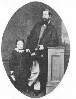 Charles Altamont Doyle