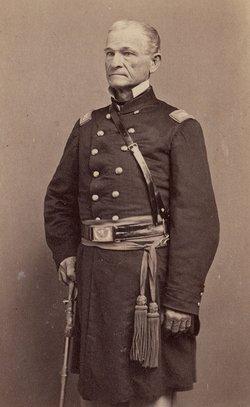 John Kidd Murphy