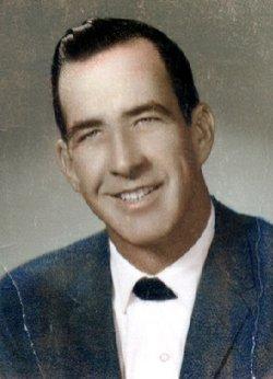Raymond Brownrigg
