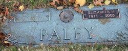 Louis Palfy