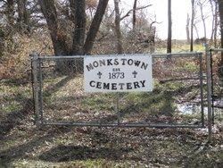Monkstown Cemetery