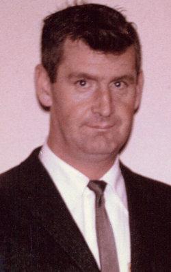 Wilbur George McGuire