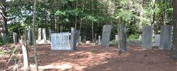 Cooledge Cemetery