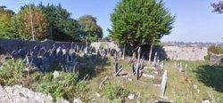 Ballintemple Cemetery