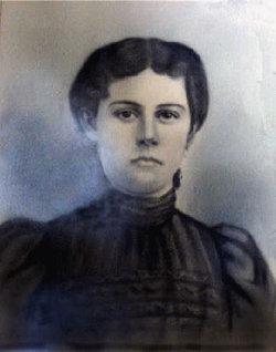 Rebecca Ann <I>Bridges</I> Bracken