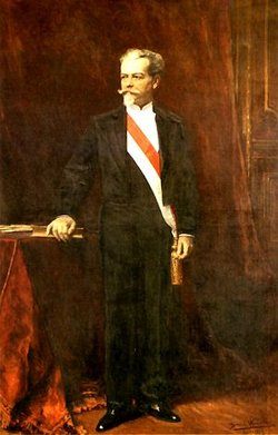 Nicolas de Pierola