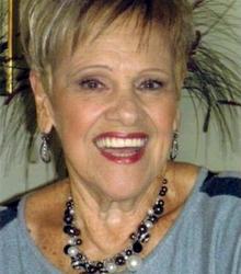 Eleanor S. <I>DeMaio</I> Amato