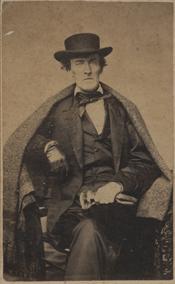 Jonas Reece Emrie
