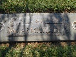 Carl Clement Carmichael