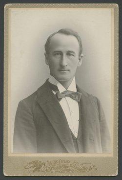 Elias Smith Kimball