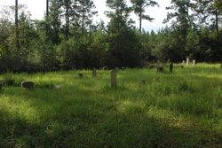 Pipkin Chapel Cemetery