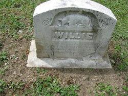 Willie Gibbons