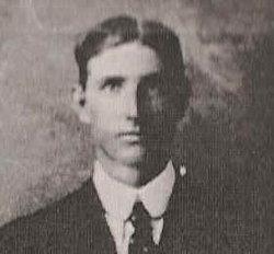 Oliver Humphreys