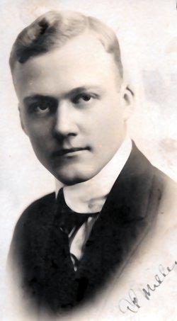Albert C Miller