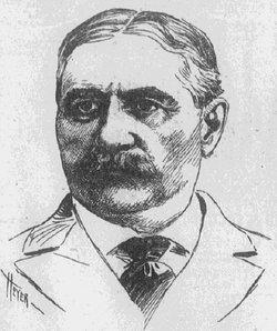 James Richard Waddill