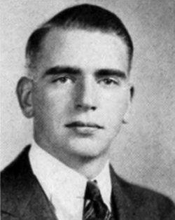 William Eugene Aud